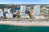 3101 Bayshore Drive - Photo 3