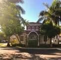 426 Bayfront Drive - Photo 16