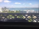 20 Island Avenue - Photo 1
