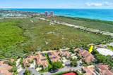 507 Sea Oats Drive - Photo 16