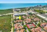 507 Sea Oats Drive - Photo 17