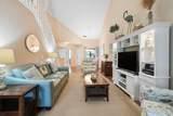 507 Sea Oats Drive - Photo 26