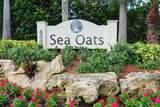 507 Sea Oats Drive - Photo 44