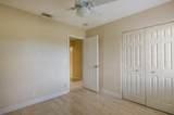 9240 Edgemont Lane - Photo 21
