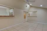 9240 Edgemont Lane - Photo 23
