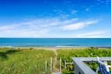 2711 Ocean Boulevard - Photo 28
