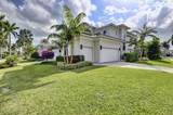 17661 Scarsdale Way - Photo 3