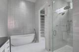 17661 Scarsdale Way - Photo 37