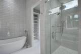 17661 Scarsdale Way - Photo 39