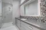 17661 Scarsdale Way - Photo 40