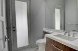 17661 Scarsdale Way - Photo 44