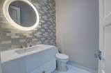 17661 Scarsdale Way - Photo 45