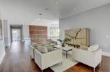 17661 Scarsdale Way - Photo 47