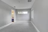 17661 Scarsdale Way - Photo 51