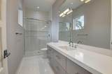 17661 Scarsdale Way - Photo 54