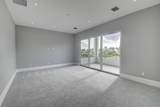 17661 Scarsdale Way - Photo 59