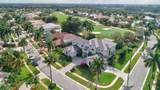 17661 Scarsdale Way - Photo 81