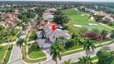 17661 Scarsdale Way - Photo 82