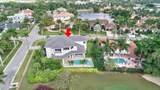 17661 Scarsdale Way - Photo 84