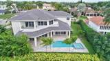 17661 Scarsdale Way - Photo 85