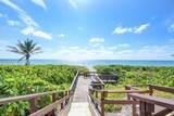 2871 Ocean Boulevard - Photo 25