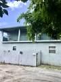 1015 Tamarind Avenue - Photo 1