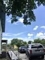 1015 Tamarind Avenue - Photo 2