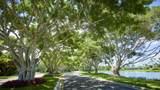 8421 Egret Lakes Lane - Photo 45