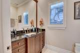 7059 Queenferry Circle - Photo 24