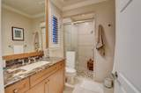 7059 Queenferry Circle - Photo 27