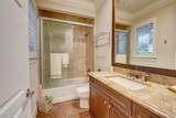 7059 Queenferry Circle - Photo 28
