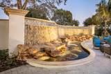7874 Villa D Este Way - Photo 65
