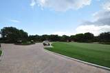 7874 Villa D Este Way - Photo 82