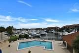 1501 Marina Isle Way - Photo 22