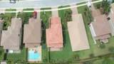 8149 Kendria Cove Ter Terrace - Photo 37