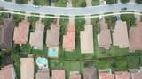 8149 Kendria Cove Ter Terrace - Photo 38
