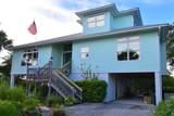 248 Marina Drive - Photo 2