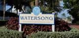 4805 Watersong Way - Photo 1