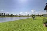 12776 Lake Fern Circle - Photo 37