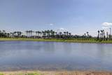 12776 Lake Fern Circle - Photo 38