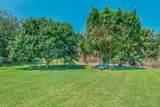 111 North Danville Circle - Photo 44