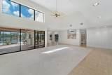 6462 Woodthrush Court - Photo 8