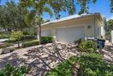 1474 Sunshine Drive - Photo 35