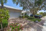 1474 Sunshine Drive - Photo 36