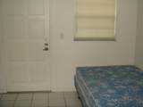 1291 13th Street - Photo 30
