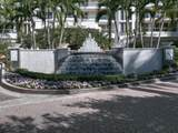 7000 Island Boulevard - Photo 3