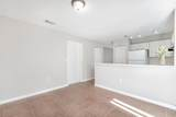 4225 72nd Terrace - Photo 19