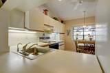 8403 Boca Glades Boulevard - Photo 11