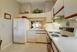 8403 Boca Glades Boulevard - Photo 13