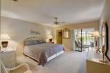 8403 Boca Glades Boulevard - Photo 17